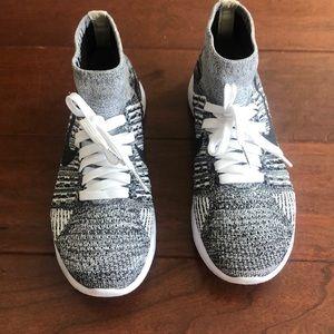 Nike Lunar Epic sz 6.5